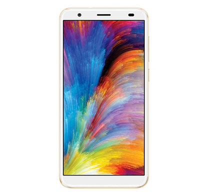 coolpad mega 5c (1gb ram/ 16gb storage/ 5.45 inch screen), mix colour