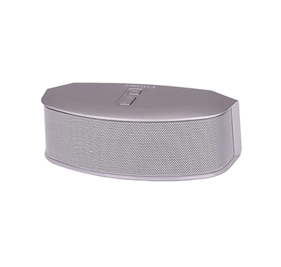 corseca dms1710 eclipse 2 bluetooth speaker (grey)