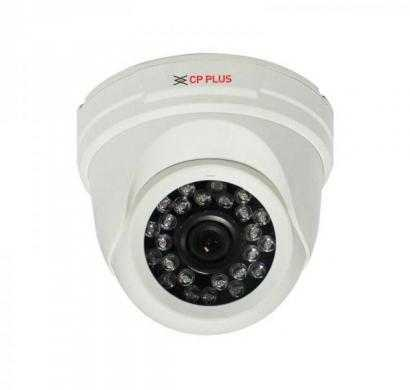 cp plus vcg-d10l2v1 1mp dome camera