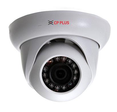 cp plus cp-usc-da13l3 -l 720p/1.3mp 3.6mm ir dome camera