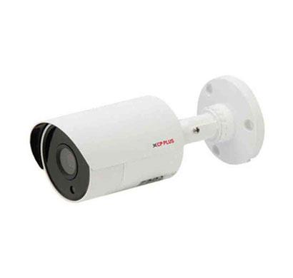 cp plus cp-usc-ta13l3 -l 720p/1.3mp 6mm ir bullet camera