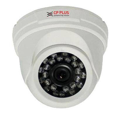 cp plus cp-usc-da24l2 -l 1080p/2.4mp 3.6mm ir dome camera