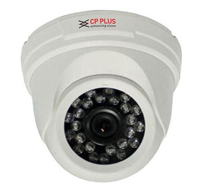 cp plus cp-usc-da24l3 -l 1080p/2.4mp 6mm ir dome camera