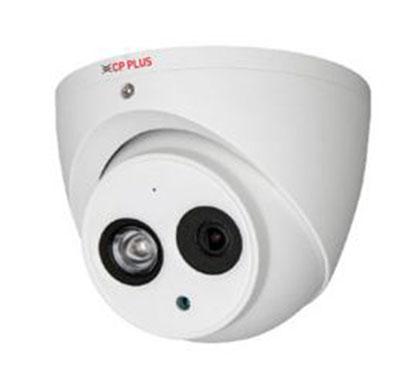 cp plus cp-usc-da24r5c 2.4mp/50m cosmic hd array dome camera