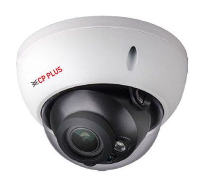 cp plus cp-usc-vb24zr3-ds -l 1080p/2.4mp 2.713.5mmmotorized ir vandal dome camera