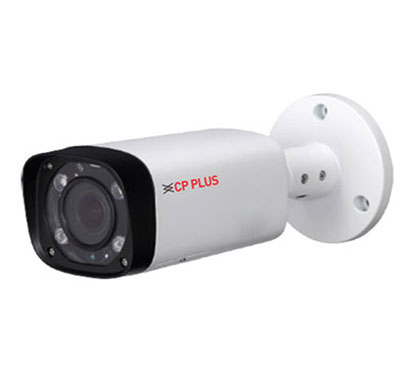 cp plus cp-usc-tb24zr6-ds-2713 2.4 mp/60m wdr array cosmic bullet camera