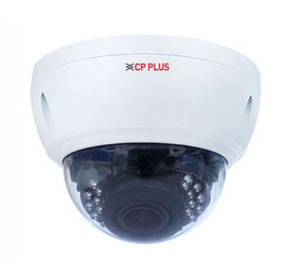 cp plus cp-vac-v13fl4 -l 1.3 mp hqis pro cctv dome camera