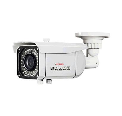 cp plus vcg-st20fl5 1080p/2mp 40m vf bullet camera (white)