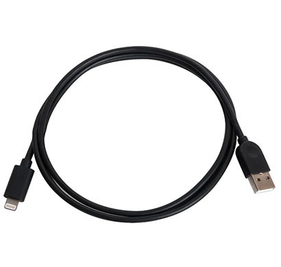 cyberpower 1w0-0000201-00g, cable, 1 year warranty