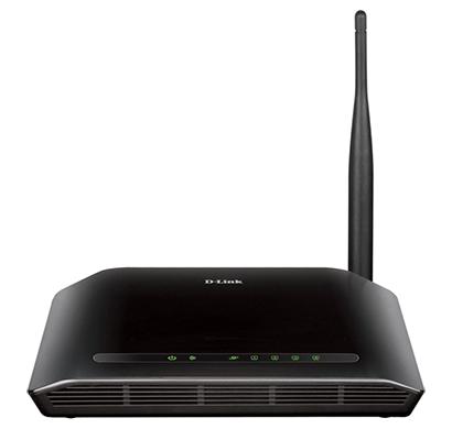 d-link dir-600m wireless n150 home router black