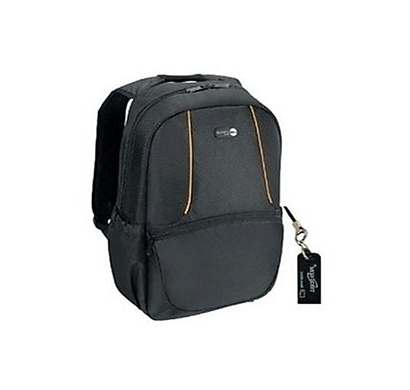 dell n4gky bags for laptop nylon 15.6