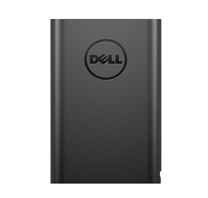 dell pw7015l 18000 mah power companion for laptops and tablets