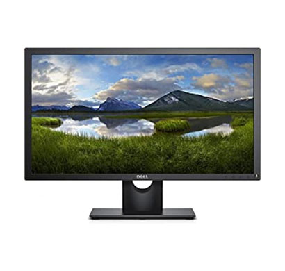 dell (d2020h) 19.5 inch led monitor with hdmi
