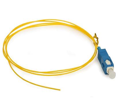 d-link ncb-fs09s-sc1 pigtail sc-sm, 1m, simplex fiber cable