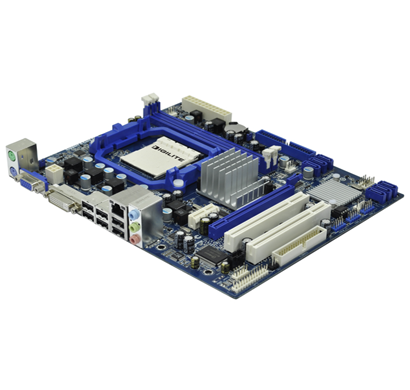 digilite dl-880gmle-x motherboard