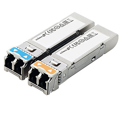 edimax mg-10gas1 / sfp 10g 1310nm 10km single-mode, lr