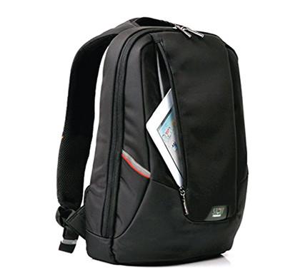 stolt elite-premium series backpack (black)