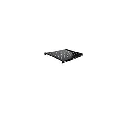 ems equipment tray 475mm d for 600d (black)