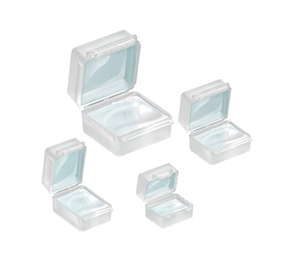 encapsuled click 52 pre-filled gel connector ideal for 2 to 3 pin connectors for 6 sq mm wires