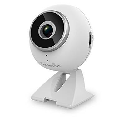 engenius eds 1130, wi-fi, intelligent ip camera
