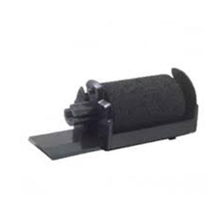 epson- c43s020287, iri-40orginal black posc ribbon