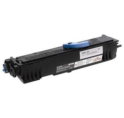 epson toner - c13s050520 standard devoloper cartridge