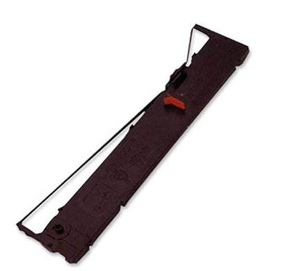 epson -c13s015577, ribbon cartridge -8766