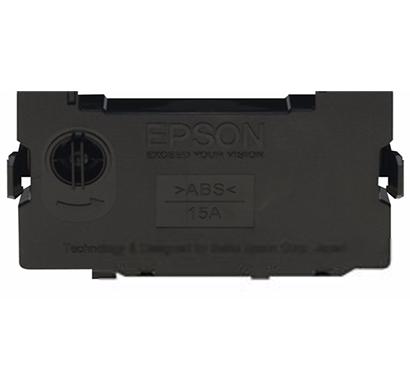 epson -c13s015508, ribbon cartridge mono - s015016
