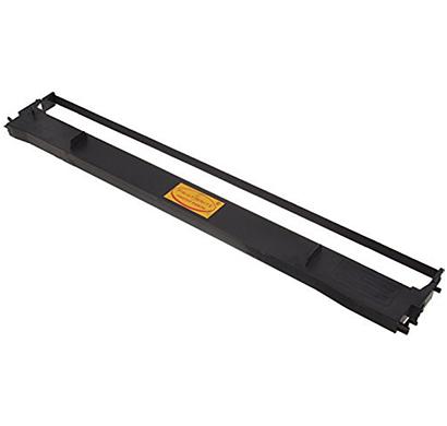epson -c13s015644, ribbon cartridge s015642