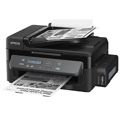 epson m200 -(c11cc83412), multi-function inktank printer
