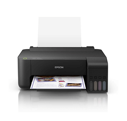 epson ecotank (l1110) multi-function inktank printer