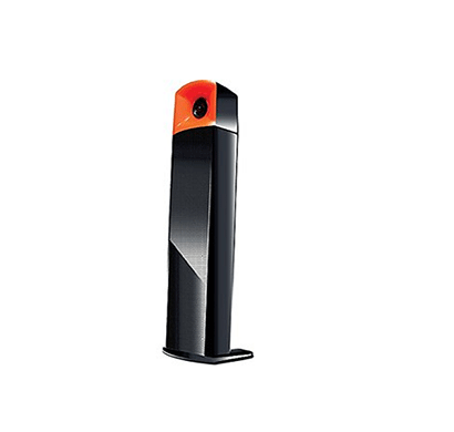 flow portable soundbar stick 2.0 bluetooth speaker