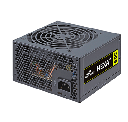 fsp ppa5005104 smps-hexa (plus) 550 pc power supply