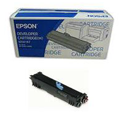 genuine epson-c13s050167,developer cartridge(3k)