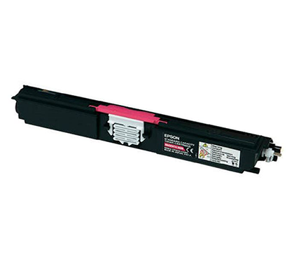 genuine epson -c13s050439 ,toner cartridge (7.2k)
