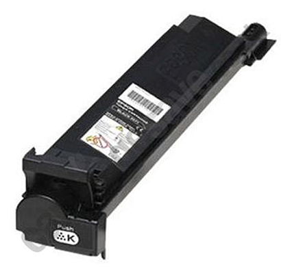 genuine epson-c13s050477 toner cartridge (black)