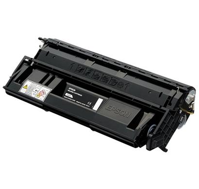 genuine epson-c13s051221, imaging cartridge (black )