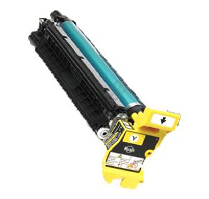 genuine epson -c13s051175, photo conductor unit (yellow)