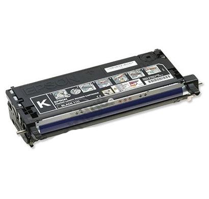 genuine epson- c13s051165, sc imaging cartridge (black)