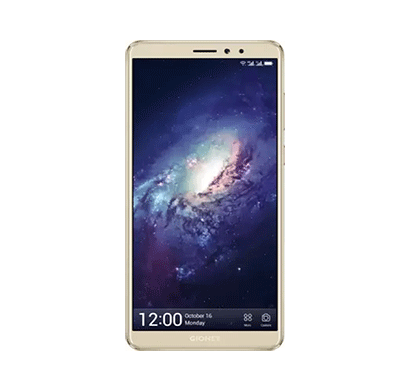 gionee m7 power ( 4gb ram/ 64gb storage ),mix colour