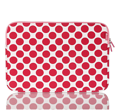 goodis laptop/mac sleeve 15.6