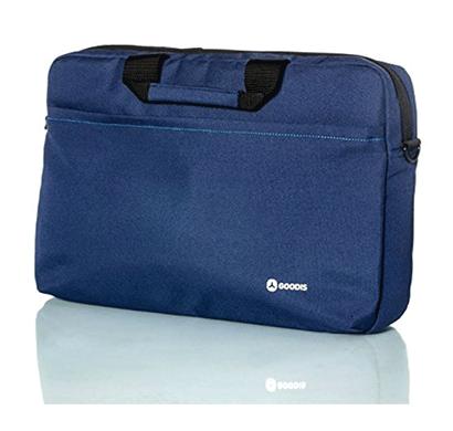goodis casual mood laptop bag 17.3