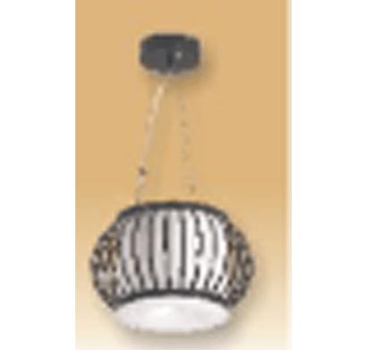halonix - hhpot02 22t5, home lighting fixture