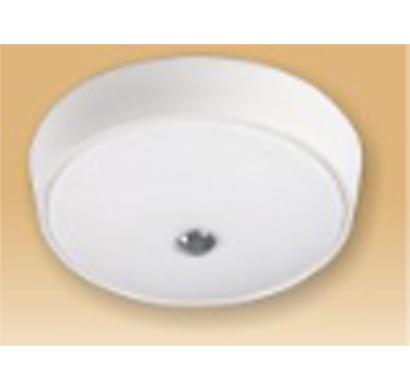 halonix - hhcot01 32t5, home lighting fixture