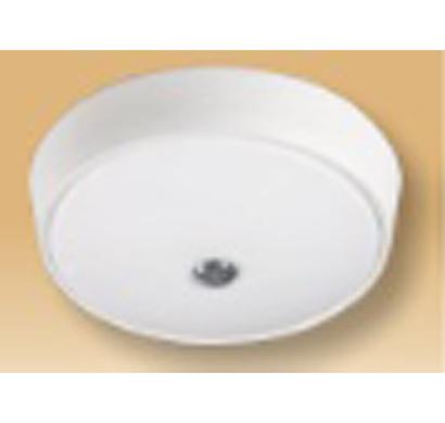 halonix - hhcot01 22t5, home lighting fixture