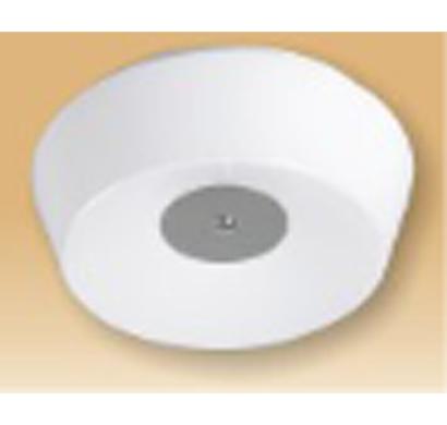 halonix - hhcot02 2255t5, home lighting fixture