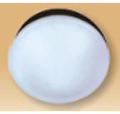 halonix - hhcot04 22t5, home lighting fixture