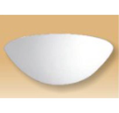 halonix - hhwmj01, home lighting fixture