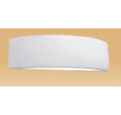 halonix - hhwmj05, home lighting fixture