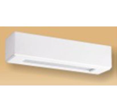 halonix - hhwmj06, home lighting fixture
